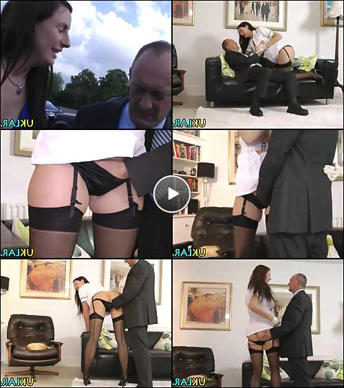 free high definition porn video