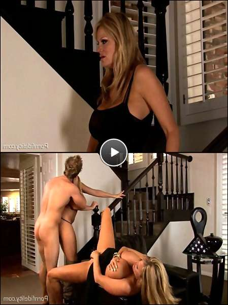 army wife pics video